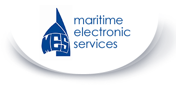 Maritime Electronic Services